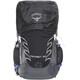 Osprey Tempest 30 Backpack Women Black